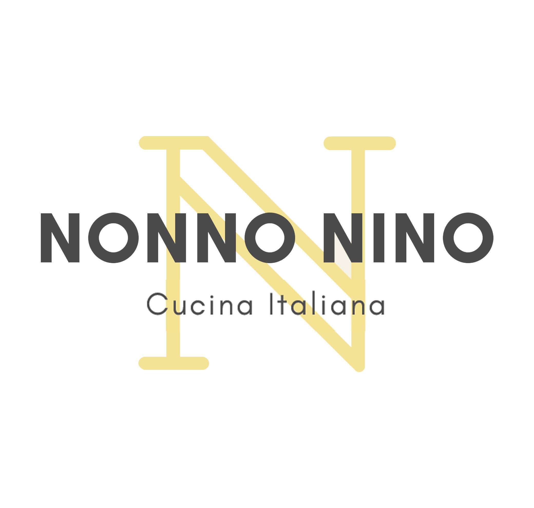 Nonno Nino Restaurant